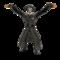Epic_ninja